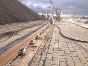 project_Renovatie-kraanbaan-Enerco-edilon)(sedra-2